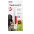 """Уред за вадене на кърлежи - """"писалка"""" с капаче от Beaphar, Холандия"""
