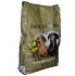 """Гранулирана храна за кучета от мини породи """"ЛЮБИМЕЦ"""" мини - 10 кг, ЛЮБИМЕЦ"""