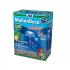 """""""JBL MotionDeco Medusa Set BLUE"""" – Комплект малка и средна силиконаова медуза"""