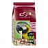 """Versele-Laga PREMIUM PARROTS"" - Пълнозърнеста храна за големи папагали"