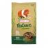 Versale_laga Cavia Nature FIBREFOOD 1кг - Пълноценна храна за за морски свинчета - възрастни, капризни и живеещи у дома