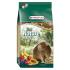 """""""Versele-Laga Rat Nature"""" - Пълноценна храна за плъхчета и мишки"""