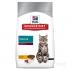 """""""Hill`s Science Plan Feline Adult Indoor Cat"""" - Пълноценна храна с пилешко за котки над 1 година живеещи в домашни условия"""