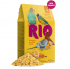 Яйчна храна за малки прички, RIO, 250g