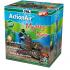 JBL ActionAir Mystery Diver - декорация водолаз с 2 сандъка със съкровища с опция за включване към помпа за въздух
