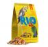 Ежедневна храна за средни папагали, RIO,1kg