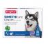 Противопаразитни пипети за кучета от едри породи над 30 кг Dimethicare Line-on Beaphar, с Димeтикон, 3 бр