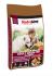 """""""Nutraline Dog Adult Grain Free"""" - Храна за кучета с пилешко месо и без зърнени култури"""