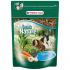 """Versele-Laga Snack Nature Fibres"" - Допълваща храна за зайци, морски свинчета, чинчили, дегу"