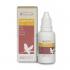 """""""Canto-Vit Liquid"""" – течен комплекс от витамини аминокиселини за подобряване певческите способности на канари и финки"""