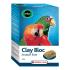 """""""Clay Bloc Amazon River"""" - Глинен блок за средни и големи папагали"""