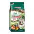 """""""Versele-Laga Cuni Nature Re-Balance"""" - Пълноценна храна за възрастни зайци"""