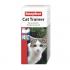 Beaphar Cat Trainer - за приучаване към хигиенни навици, 10 мл.