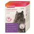Успокояващ дифузер с феромони за котки от Beapahar, Холандия