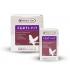 """""""Ferti Vit"""" - Комплекс от витамини, аминокиселини и микроелементи за подготовка на птиците за развъждане и пеене"""