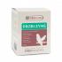 """""""Probi-Zyme"""" - Комбинация от пробиотици и ензими за чревния тракт при птици"""