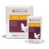 """""""Yel- Lux"""" - Натурален жълт оцветител за птици на базата на каротини (lutein)"""