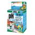 JBL pH Test-Set 3,0-10,0 - Тест за измерване pH на водата-стойности от 3-10
