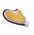 Ръкавица за почистване на козина при късокосмести кучета и котки