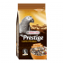 """Versele-Laga Premium African Parrot"" - Пълноценна храна за африкански големи папагали"