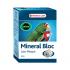 """Mineral Block"" - Минерален микс за средни и големи папагали"