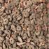 CRISPY Snack Fibres / Krok Crispy-пълноценна храна за гризачи