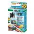 JBL pH Test-Set 7,4-9,0 - Тест за измерване pH на водата - стойности от 7,4 до 9