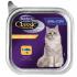 Butchers Classic Pro Series Skin & Coat - Пастет за котки - за красива и здрава козина, различни вкусове