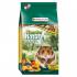 """""""Hamster Nature"""" - Пълноценна храна за хамстери"""