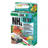 JBL Ammonium Test Set NH4 - Тест за измерване нивото на амоняк във водата
