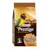 """Versele-Laga Premium African Parakeet"" - Пълноценна храна за африкански средни папагали"