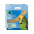 """Eggfood dry small Parakeets"" - Суха яйчна храна за вълнисти и малки папагали"