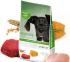"""""""Crunchy Dog Menu Complet"""" -  Храна за кучета с по-висока физическа активност"""