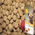 """""""Crunchy Dog Menu Basic"""" - Храна за кучета с по-ниска физическа активност и/или със склонност към наднормено тегло - насипна"""
