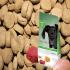 """""""Crunchy Dog Menu Complet"""" - Храна за кучета с по-висока физическа активност - насипна"""