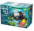 Стерилизатор за аквариуми JBL ProCristal Compact UV-C 5 W - Кристално чиста и здравословна вода