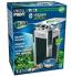 JBL CristalProfi e1502 greenline - Енергоспeстяващ външен филтър за аквариуми от 200 до 700 л
