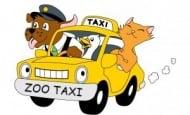 Транспорт на животни
