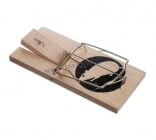 Дървен уред залавяне на мишки, K - 30100