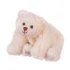 Плюшенa играчка - полярна бяла мечка