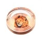 Пепелник - лъв, малък