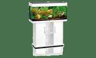 Аквариум Комплект Рио 180л / Aquarium Juwel Rio 180L
