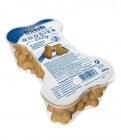 """""""Biscuit Goodies Vitality"""" - Бисквити за здрави кости и стави"""