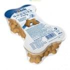 """Biscuit 'Goodies Dental"" - Апетитна закуска за почистване на зъбите"