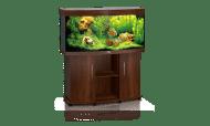 """""""Aquarium Juwel Vision"""" - Аквариум комплект Вижън - 260 литра"""