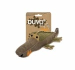 """Dogtoy canvas Crocodile"" - Играчка за куче"
