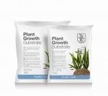 Субстрат за растения - Тропика *1л.*2,5л.