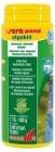 sera pond algokill - незабавно ефективен срещу нишковидни водорасли