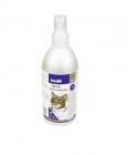 """""""Spray Anti-Insectos"""" - Противопаразитен спрей за котки"""