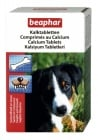 """""""Kalktabletten"""" - Калциеви таблетки за кучета"""